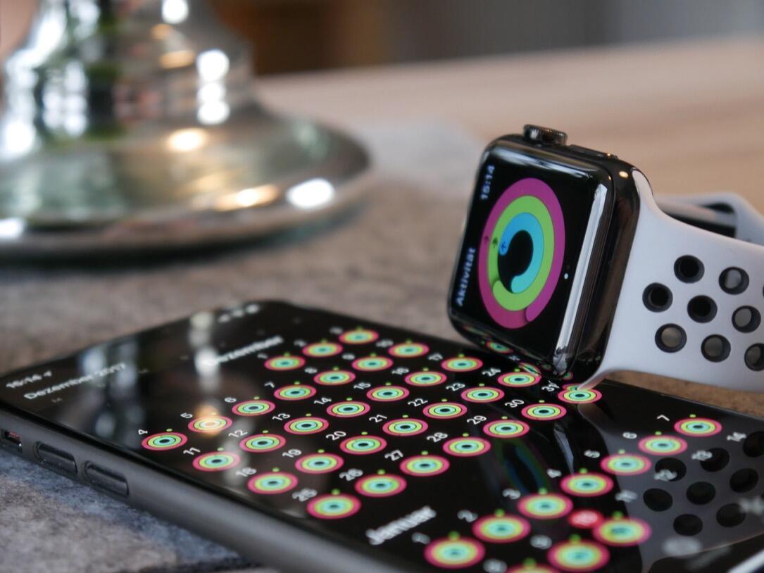 Apple Watch Fazit1