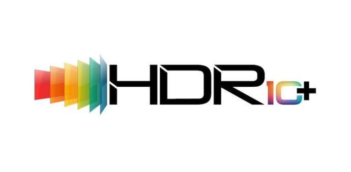 Hdr 10 Plus Header