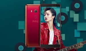 Htc U11 Eyes Leak Header
