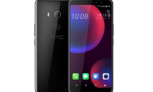 Htc U11 Eyes Leak