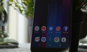 Htc U11 Plus Test7
