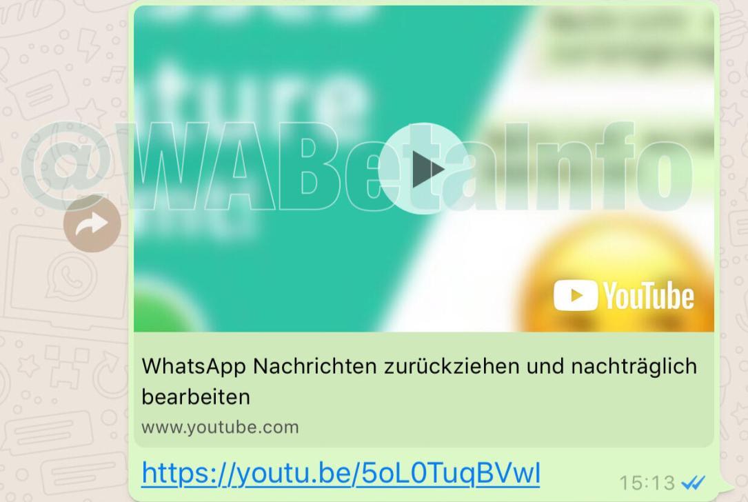 Youtubebubble