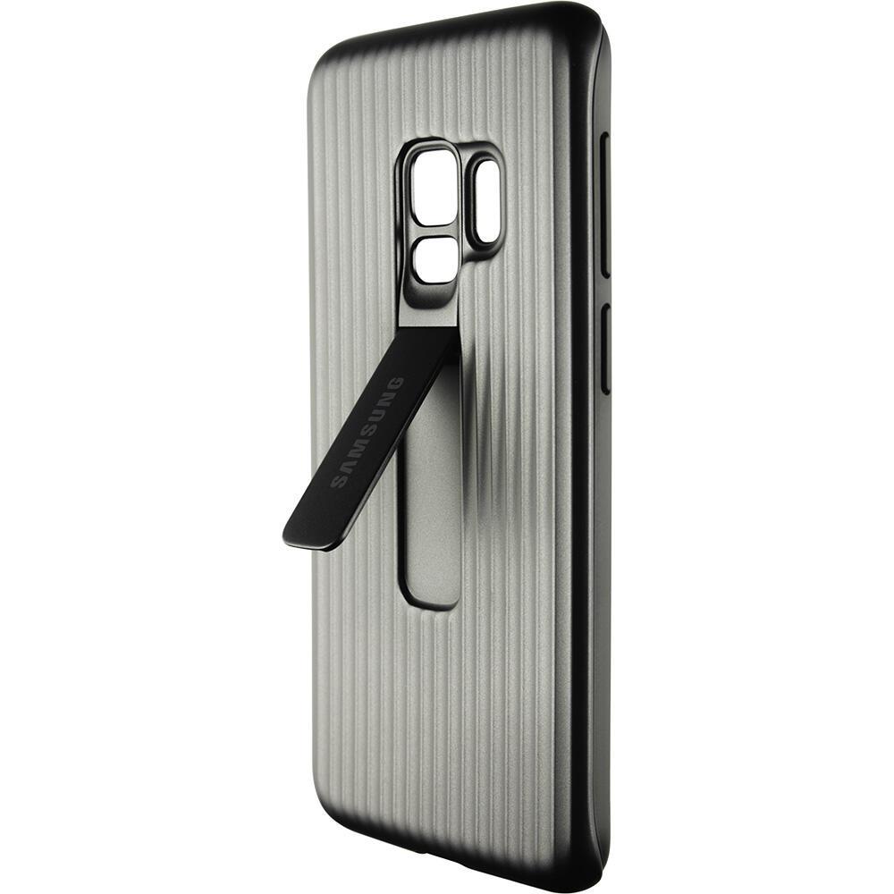Galaxy S9 Kickstand Case 3