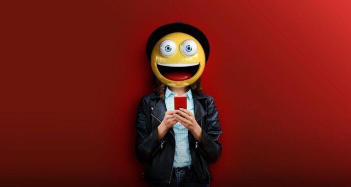 Gigaboost Vodafone Start
