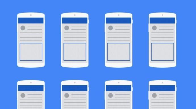 Gs Gmail Amp Header2