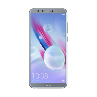 Honor 9 Lite 8