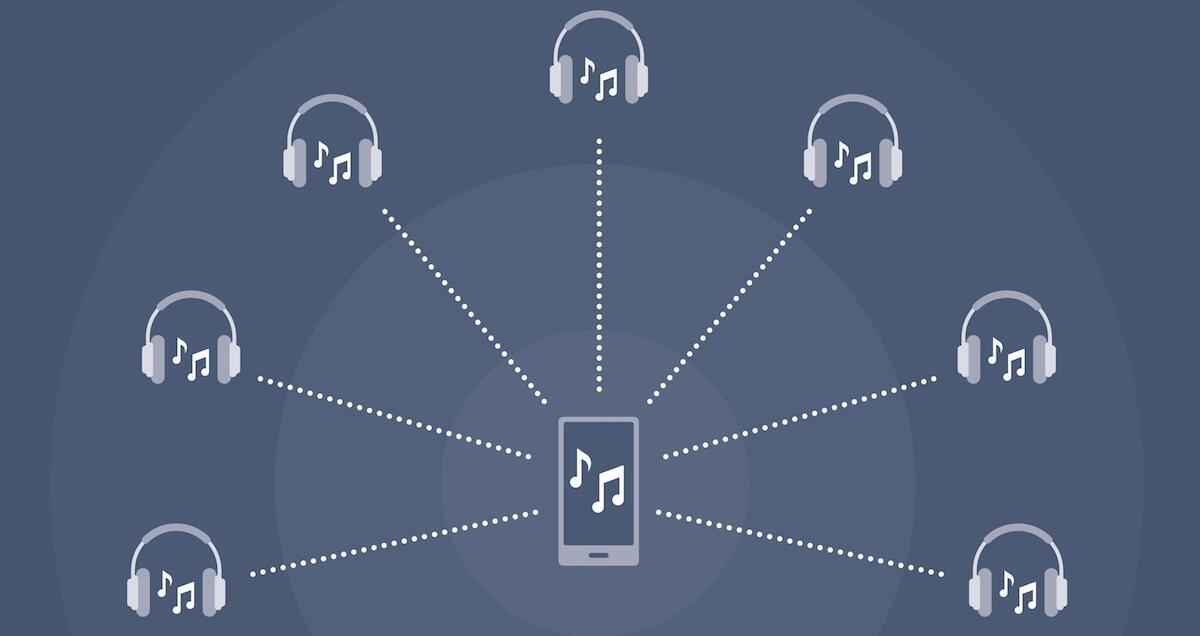 Tws&broadcast Audio Diagrams2