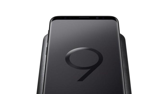 Samsung Dex Pad S9 Leak Header
