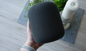 Apple Homepod Test1