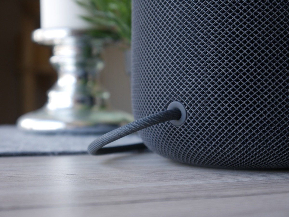 Apple Homepod Test3