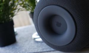 Apple Homepod Test5