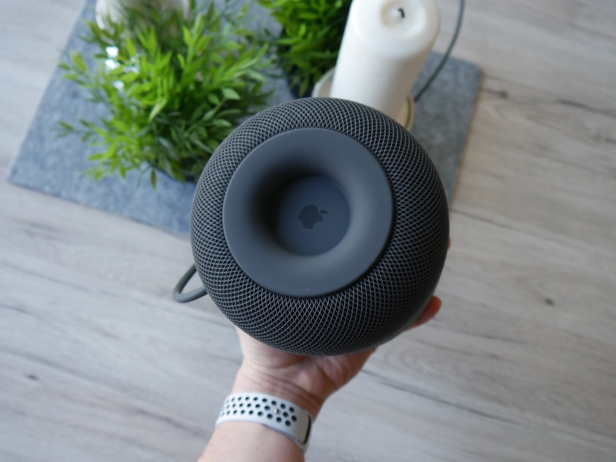 Apple Homepod Test8