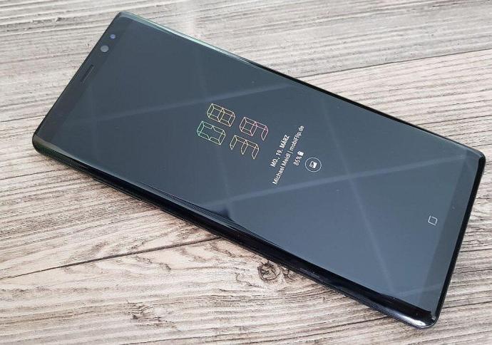 Galaxy Note 8 Img 20180319 Wa0001