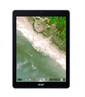 Grafica Chromebook Tab 10 Verticale 3 1