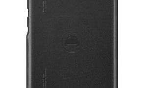 Huawei P20 Cover4