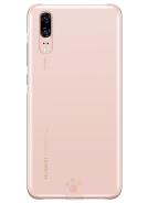 Huawei P20 Cover5