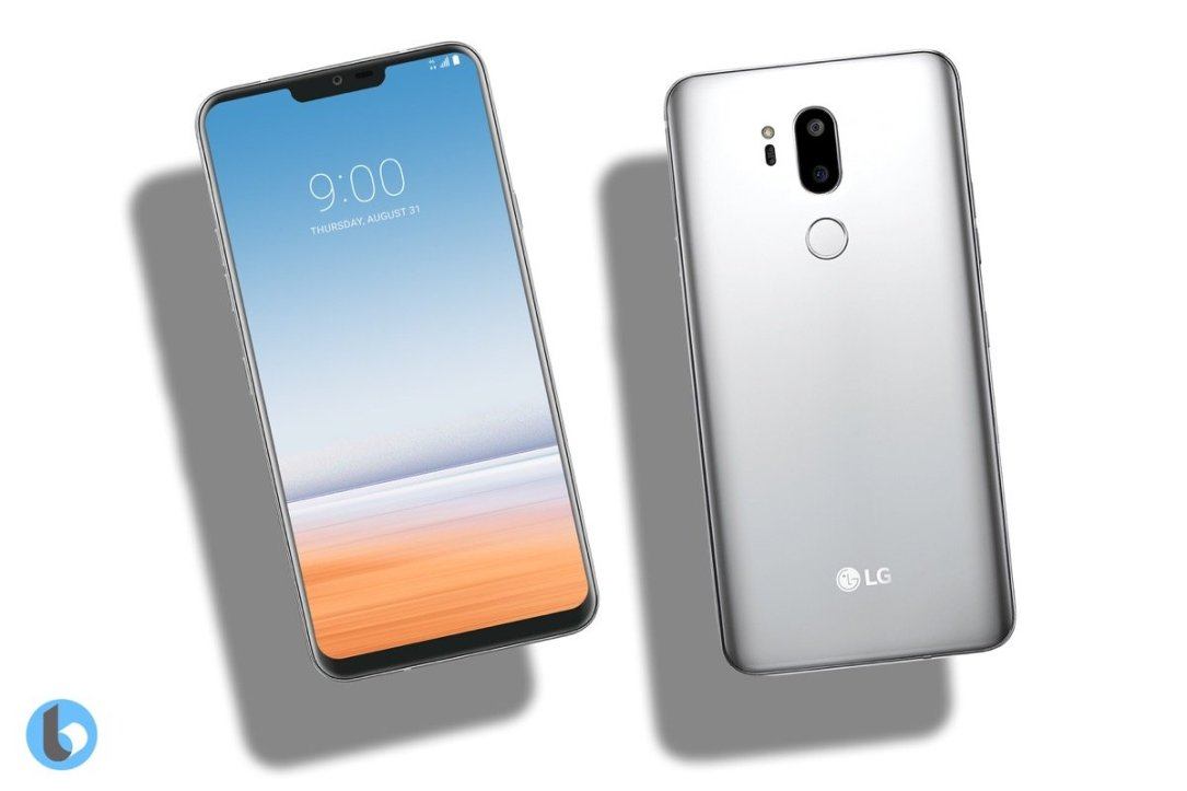 Lg G7 Konzept3