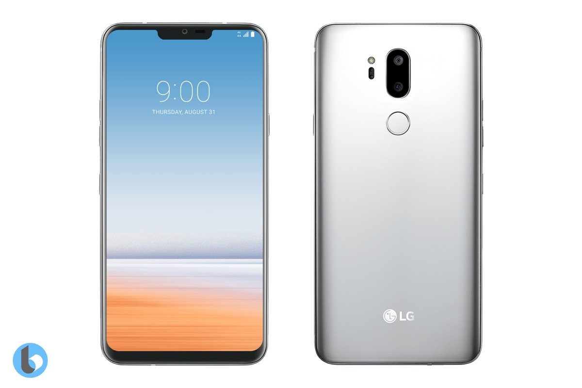 Lg G7 Konzept4
