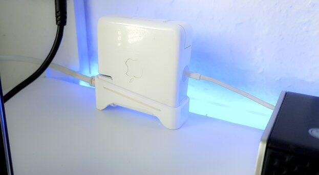Macbook Pro 85w Netzteil Stand1