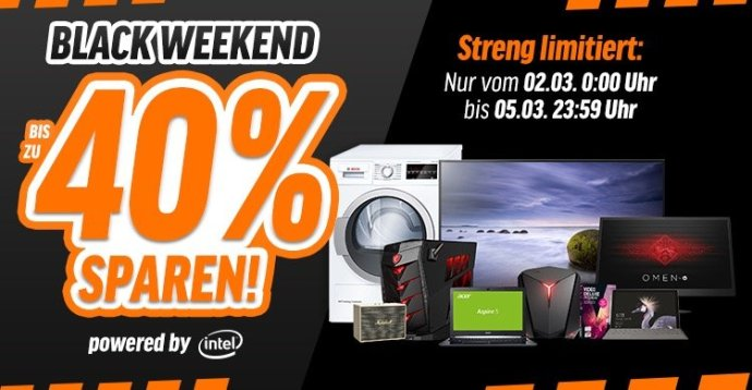 Nbb Black Weekend Deals