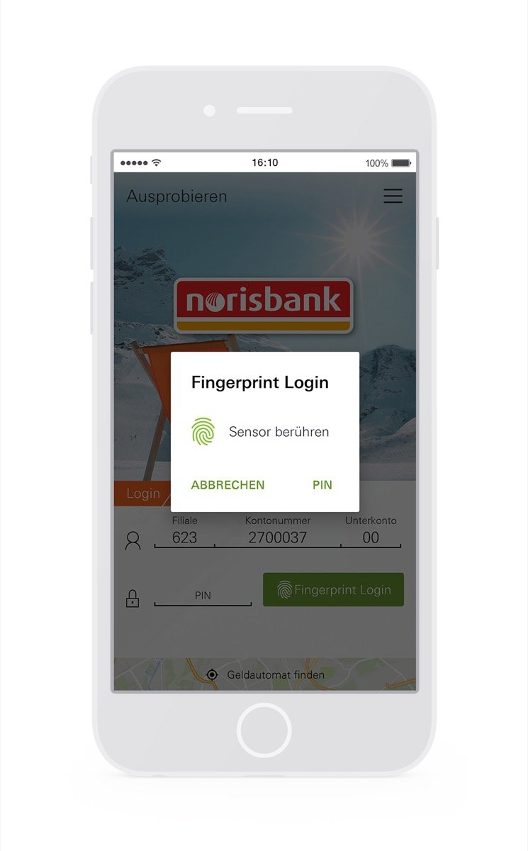 Nob Bild01 Fingerprint Iphone