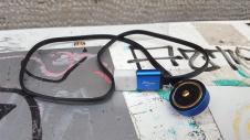 Olight S1r Baton Turbos Ladekabel