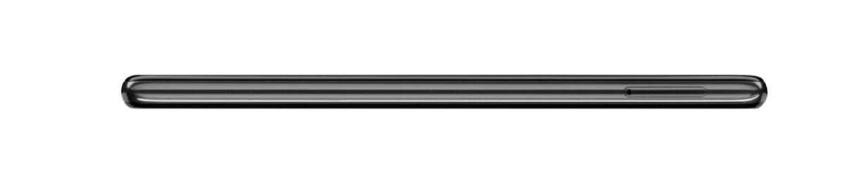 P20 Black (10)