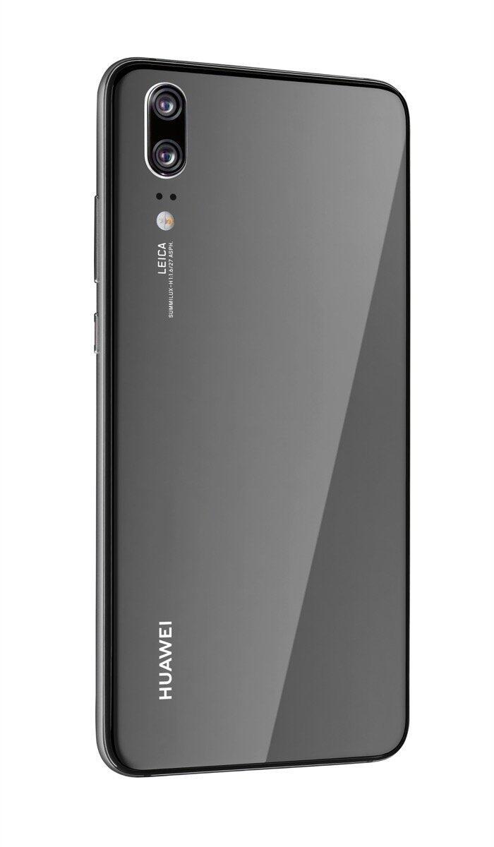 P20 Black (4)