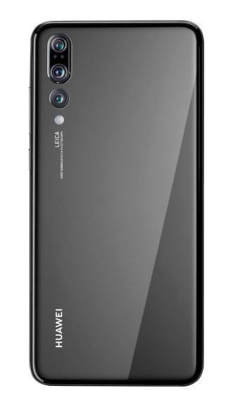 P20 Pro Black (1)