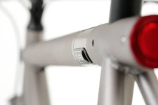 Vanmoof Electrifieds Details2