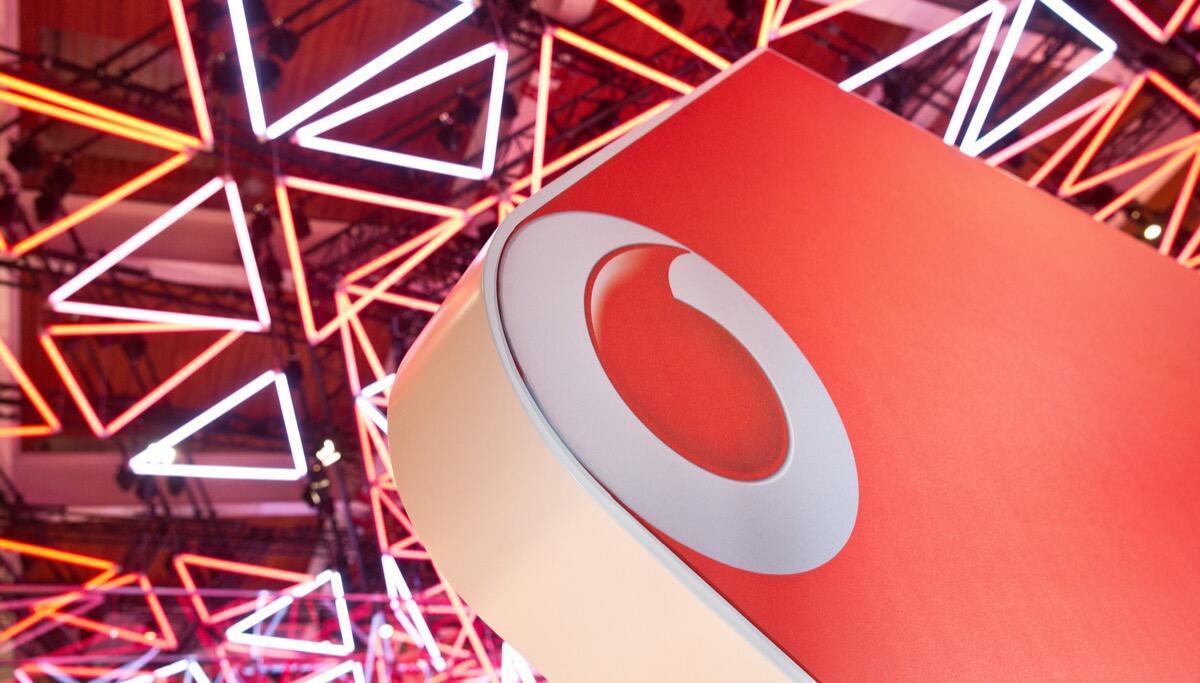 Vodafone Header 2