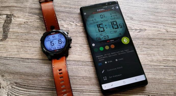 Watchmaker Header 2018