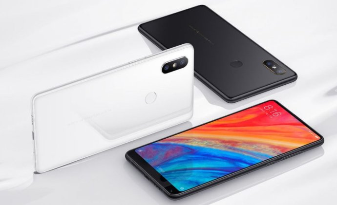 Xiaomi Mi Mix 2s 3 1024x625