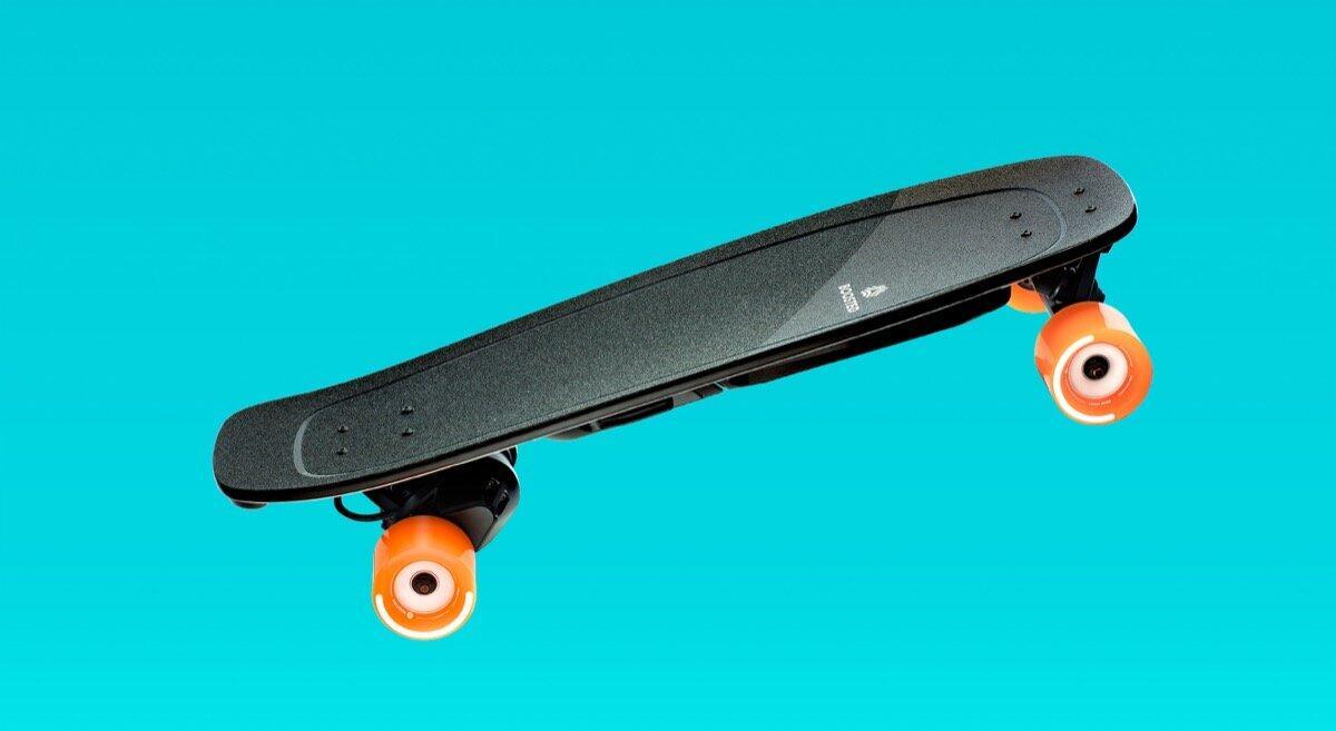 Boosted Boards Gen 3 Mini