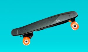 Boosted Boards Gen 3 Mini