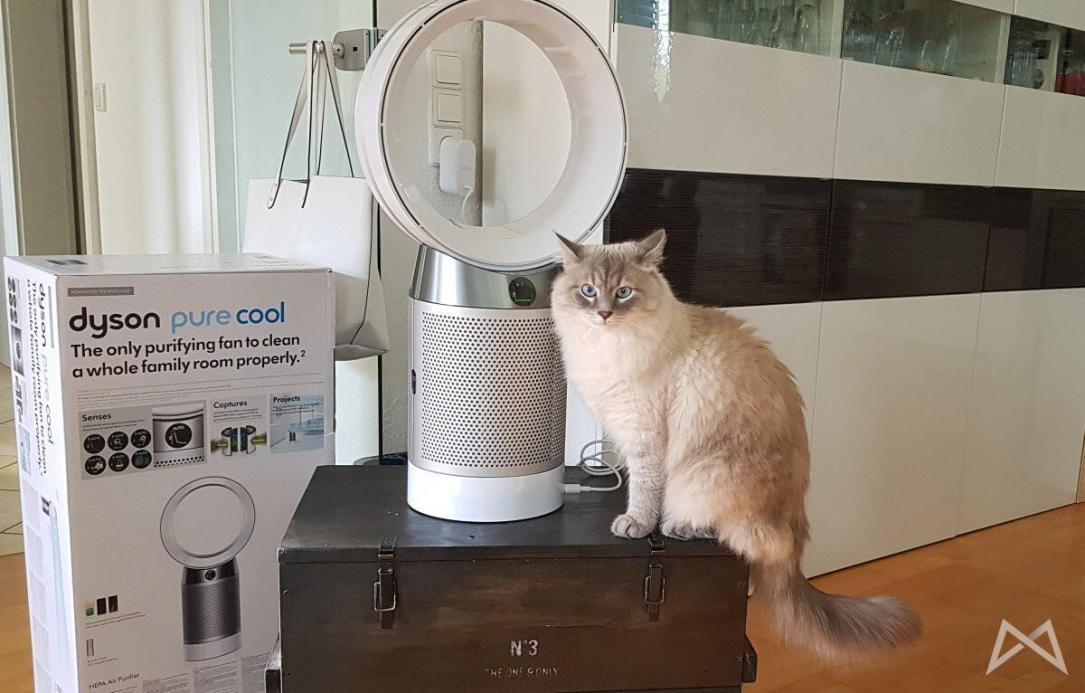 Dyson Pure Cool Kontrolle 2018 04 20 18.08.05