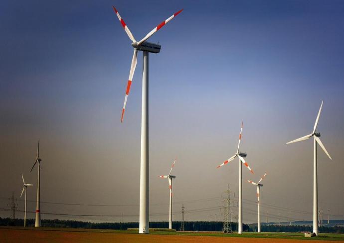 Electricity 3302100 1280