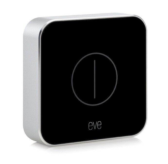 Eve Button