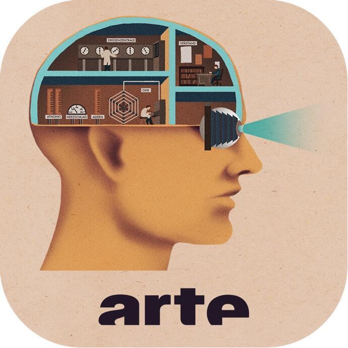 Game Arte