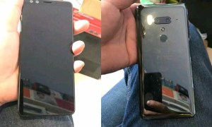 Htc U12 Plus Leaks2