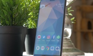 Huawei P20 Pro Test19
