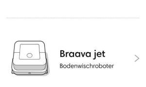 Irobot Roomba 980 App 2018 03 29 18.14.37 (5)