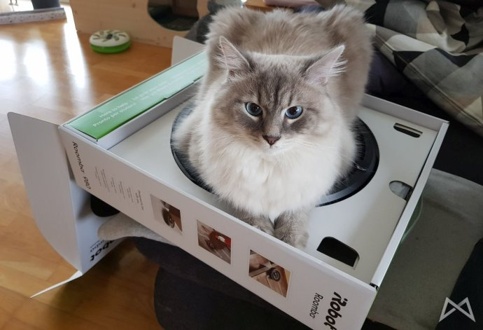 Irobot Roomba 980 Qualitaetskontrolle 2018 03 29 17.31.13