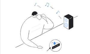 New Gmail Tasks Plugin 8