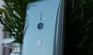 Sony Xperia Xz2 Test15