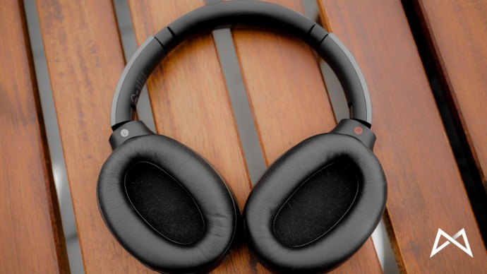 Sony Wh 1000x M2 14