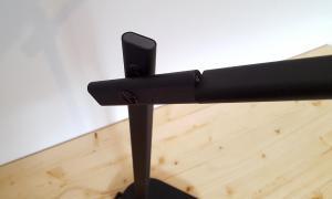 Taotronics Schreibtischlampe Drehgelenke