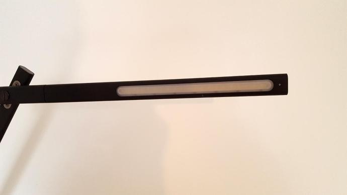 Taotronics Schreibtischlampe Leds