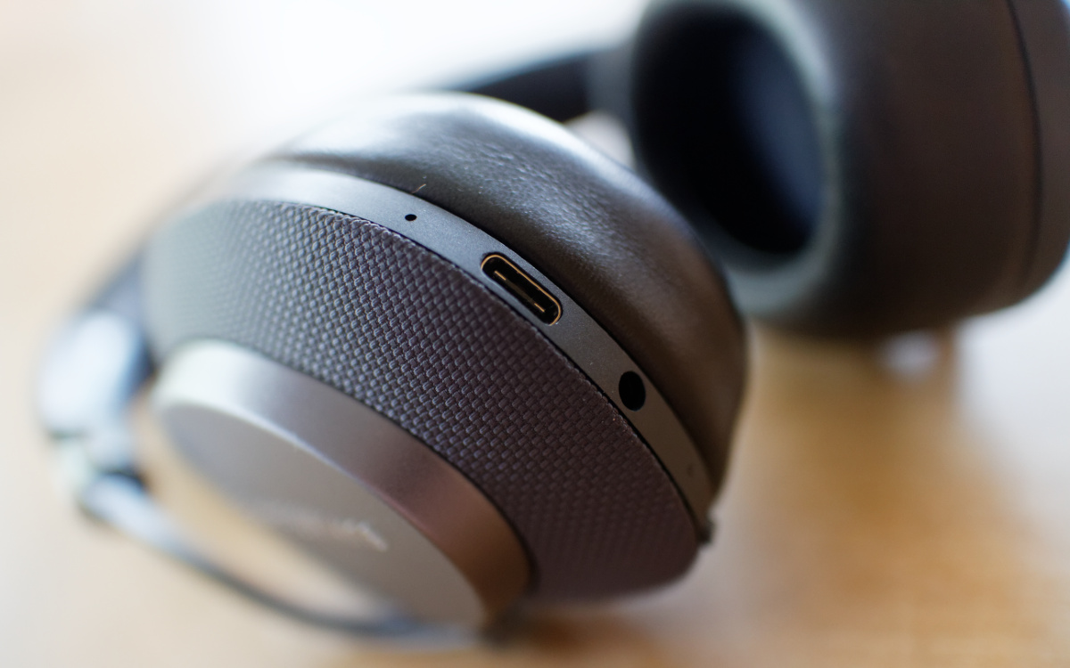 Bowers Wilkins Px 3