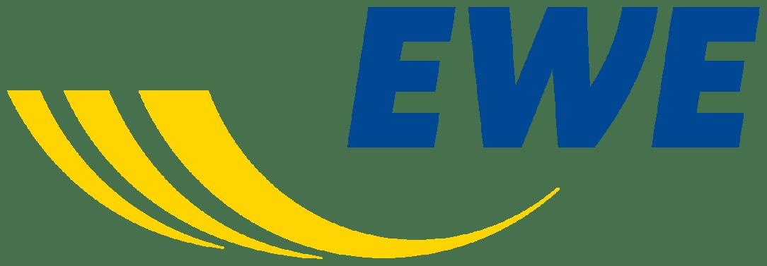 Ewe Ag Logo